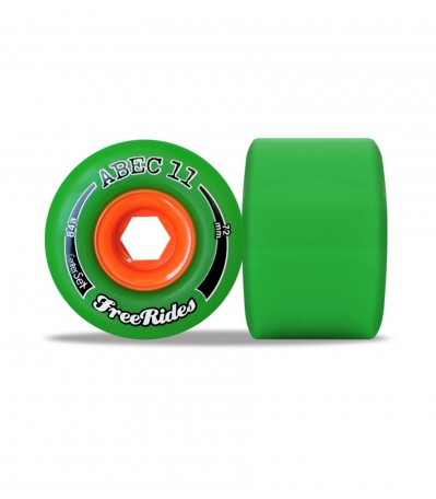 Freerides Centerset 78A