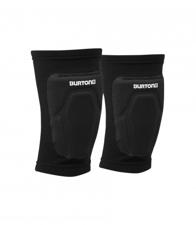 Basic Knee Pad true black