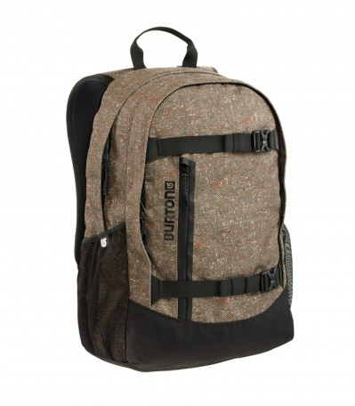Day Hiker 25l Menswear Heather