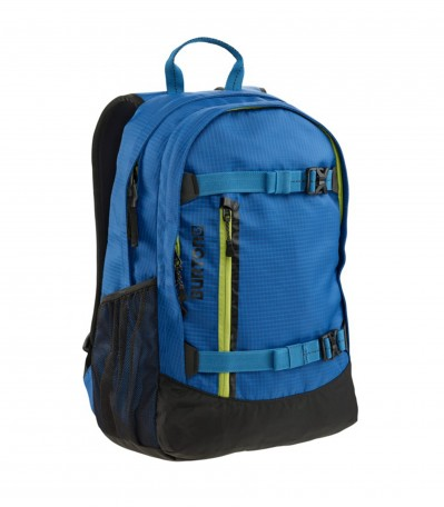 Day Hiker 25l Skydiver Ripstop