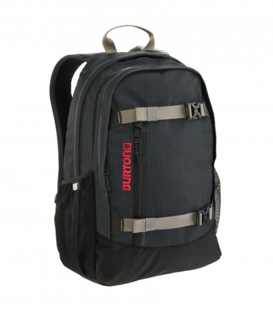 Day Hiker 25l Blotto Ripstop