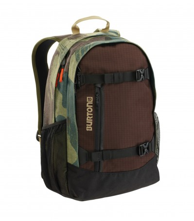 Day Hiker 25l Denison Camo