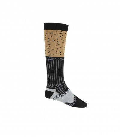 Men's Party Sock zoot sock