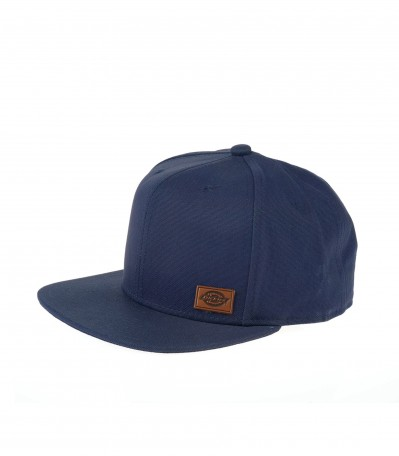 Minnesota Navy Blue