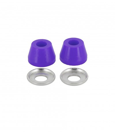 Bushings Carver 78A