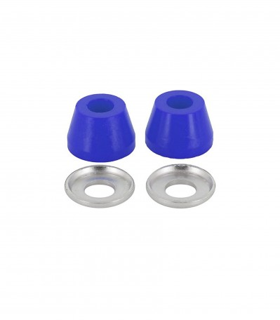 Bushings Carver 82A