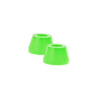 Bushings Carver 96A