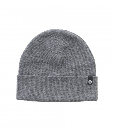 Carrier grey heather