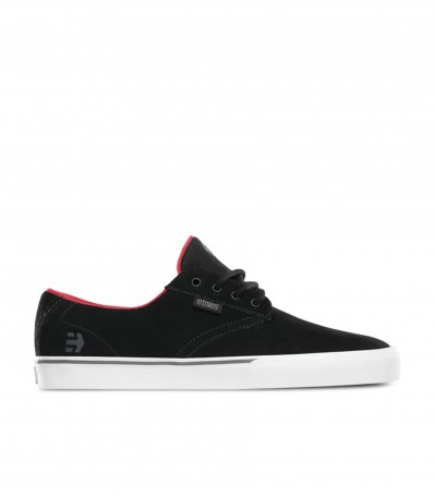 Jameson Vulc black