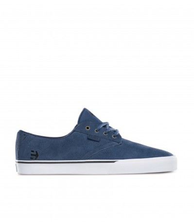 Jameson Vulc blue