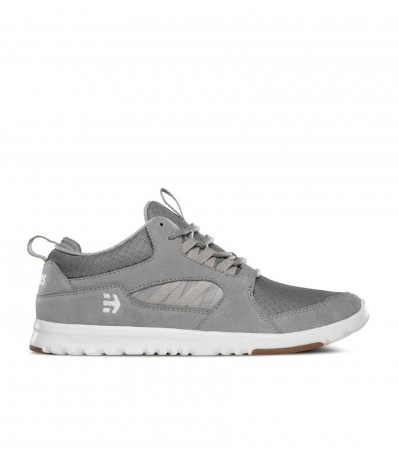 Scout MT grey/white/gum