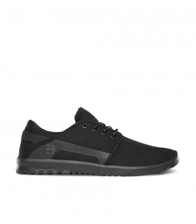 Scout Ryan Sheckler black/black