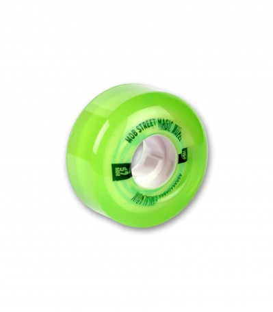 Street Magic Lime 78A