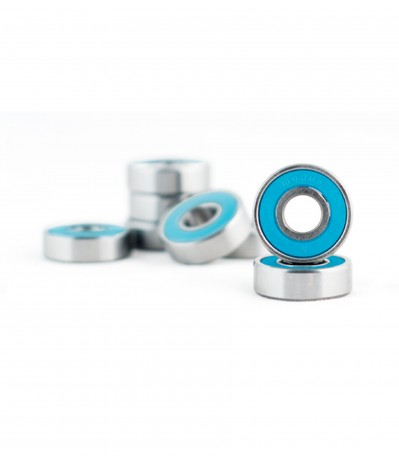 ABEC 5 Bearings-Copy