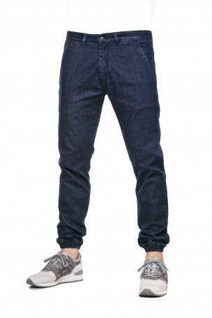 Jogger Dark Denim