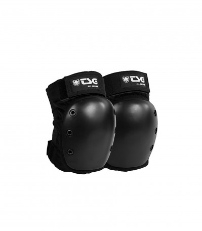 Kneepad All Ground